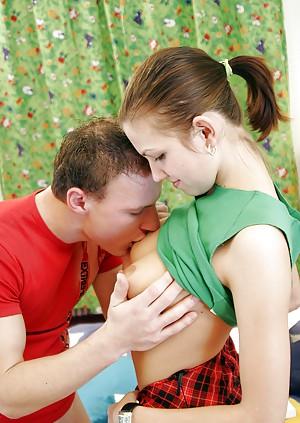 Virgin Girl Hot Sex